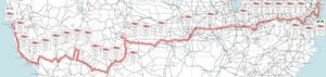 AABMC Map Thumbnail